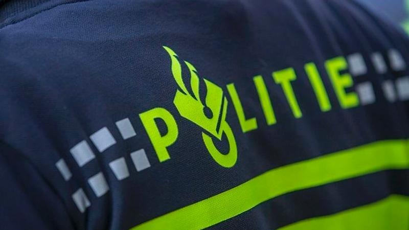 Getuigen gezocht na beroving met geweld in Apeldoorn