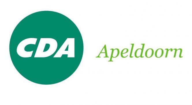 Aansluiting gemeente Apeldoorn bij Pact voor de Ouderenzorg