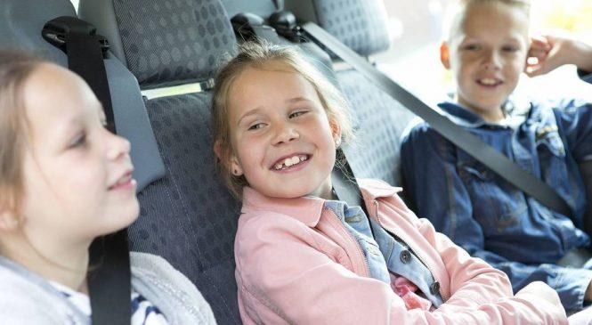 Apeldoorn gaat leerlingenvervoer vanaf volgend schooljaar weer zelf regelen