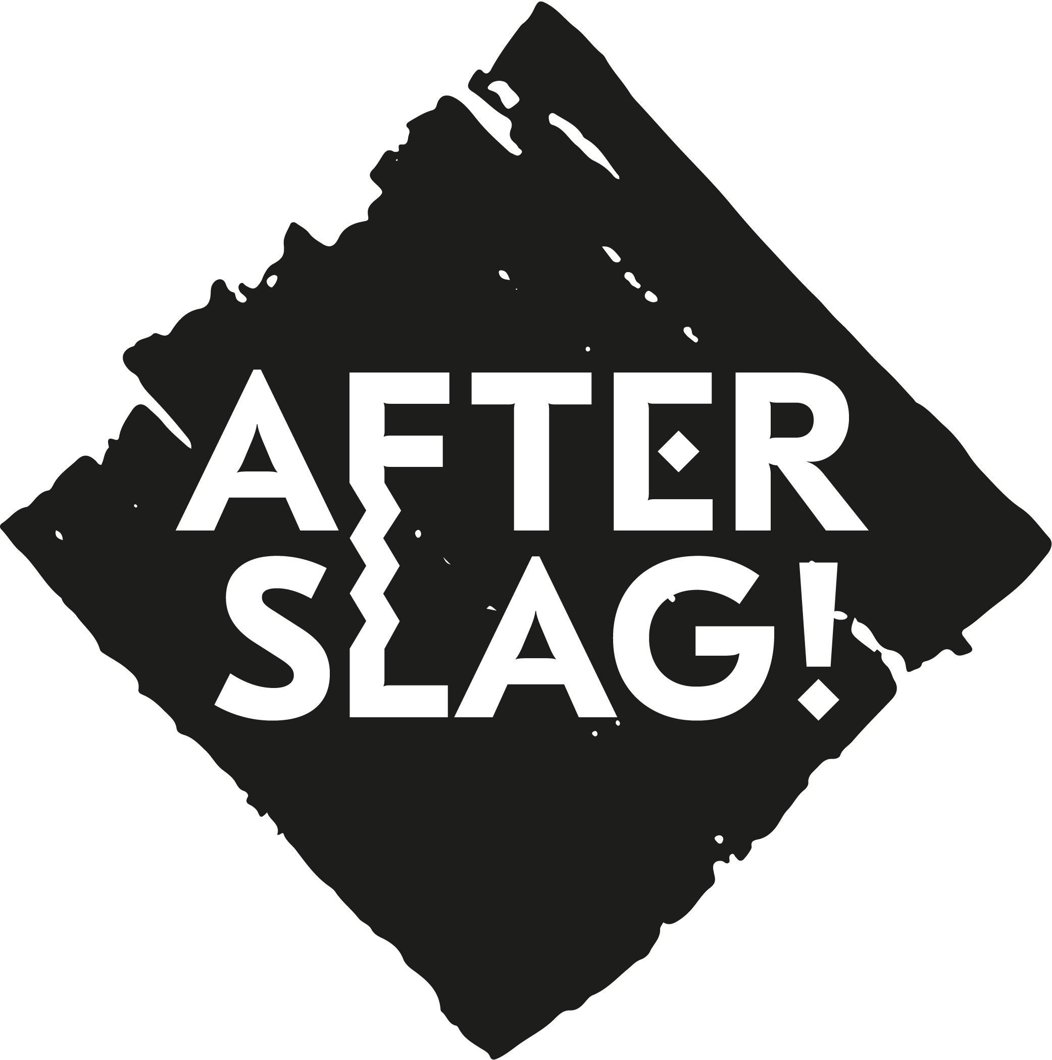 Festival Afterslag op 20 januari terug in GIGANT