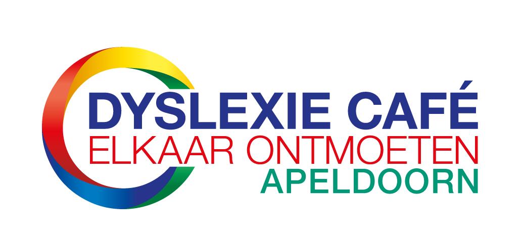Eerste Dyslexie-café in Apeldoorn