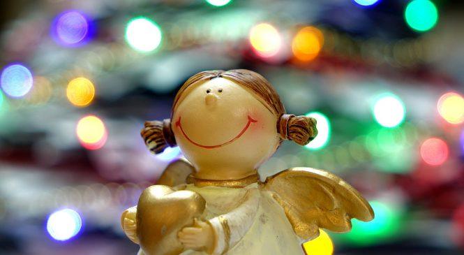 Kerst op Laag Buurlo