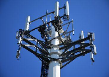 Apeldoorn zet in op aanleg 5G netwerk