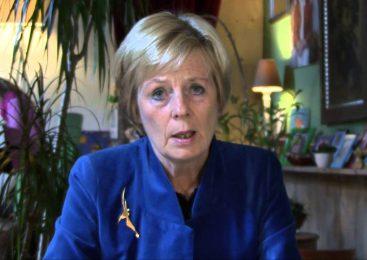 Perta van Wingerden benoemd tot waarnemend burgemeester Apeldoorn