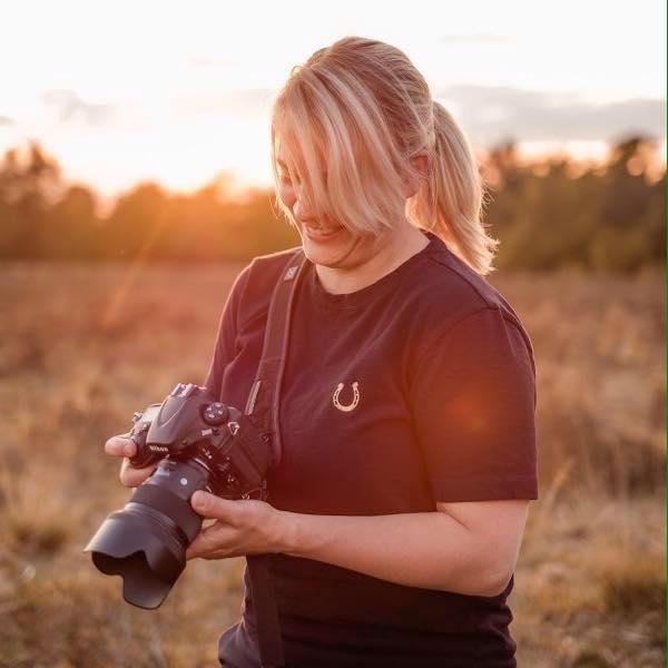 Apeldoorn zoekt nieuwe stadsfotograaf