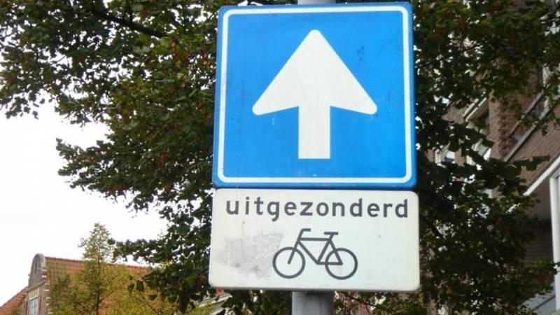 College besluit maatregel op Kalverstraat terug te draaien
