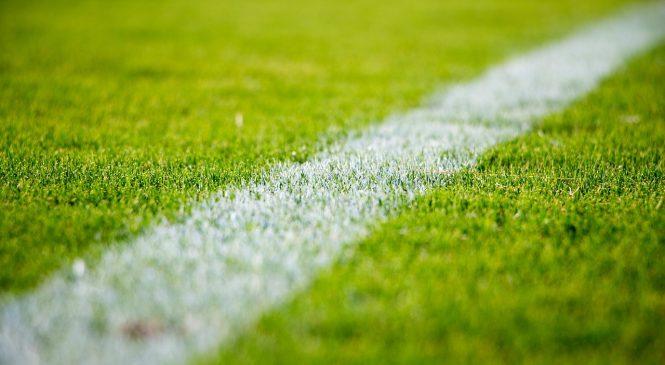 Volledig verzorgde voetbaldag in de meivakantie