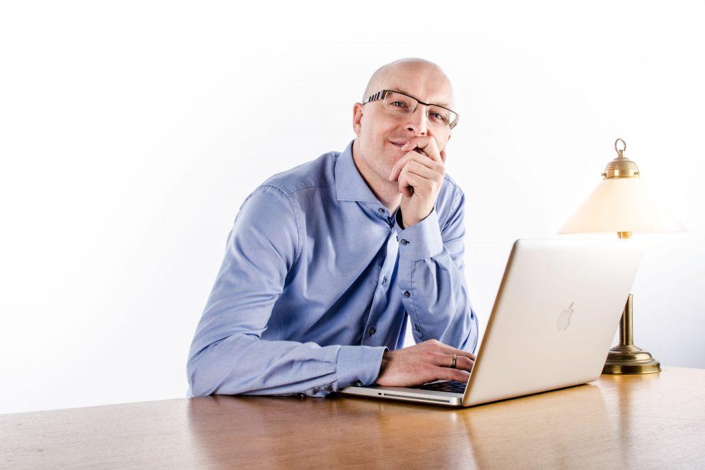 Apeldoornse ondernemer neemt landelijk nieuwsplatform over