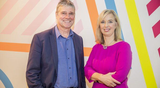 Ilse Harmelink vertrekt als directeur-bestuurder Apeldoorn Marketing