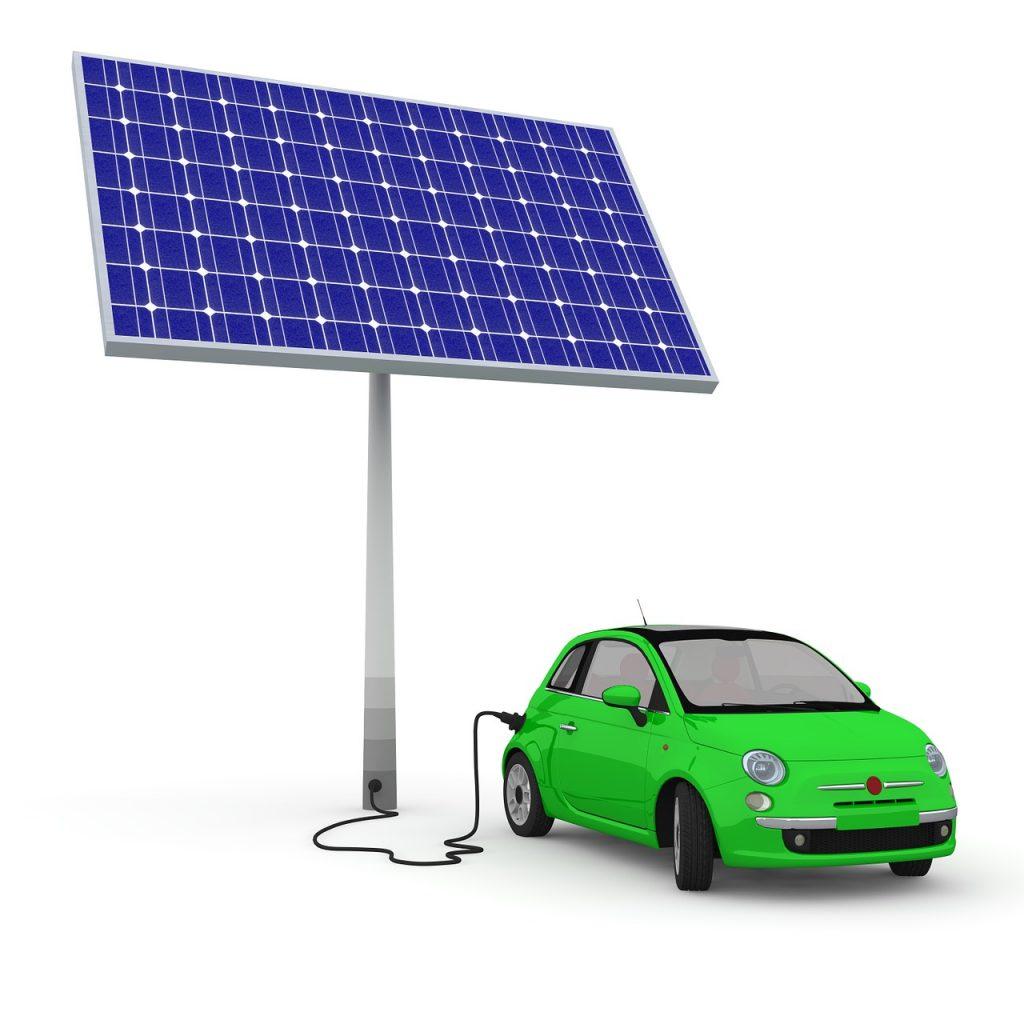 Gemeente Apeldoorn lanceert wedstrijd: Ontwerp samen je eigen energiecentrale!
