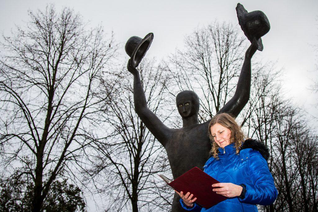 Gezocht: Apeldoorners met bijzondere verhalen over de bevrijding in Apeldoorn