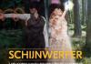 Schijnwerper, door theatergroep 't Apeldoornse Schaep
