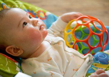 Doomijn Kinderopvang Kanaal Noord opent op 11 november de deuren