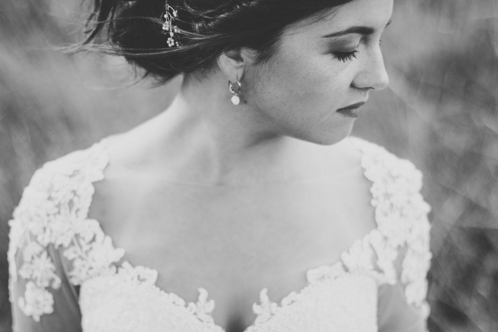 FOTOGRAFIE DOOR LIANNE genomineerd voor Bruidsfoto Award 2020