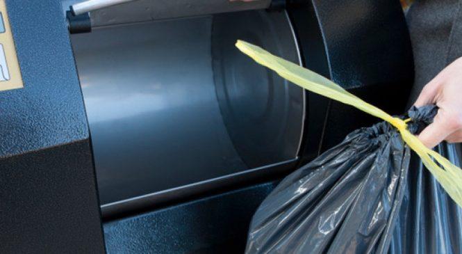 Stijging afvalstoffenheffing in Apeldoorn