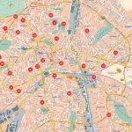 Tot 15 maart aanmelden voor Open Atelierroute 2020