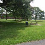 Zuiderpark wordt nog leuker, samen met bewoners