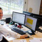 Ondernemen055.nl, hét Corona platform voor de Apeldoornse ondernemer