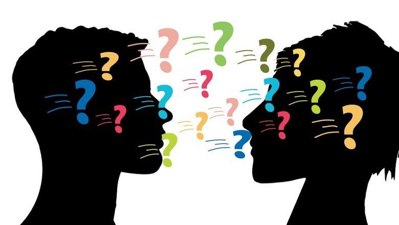 Online in dialoog met de Stichting Samenspraak