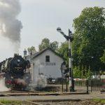 Veluwsche Stoomtrein Maatschappij komt met vertraging van 2 maanden weer op stoom