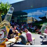 StadsOase van 1 juli t/m 27 augustus alsnog in Apeldoorn!