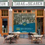 Buitenmuseum 75 jaar Vrijheid is vanaf 1 juli geopend
