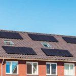 Gemeente Apeldoorn krijgt 1,5 miljoen voor energiebesparende maatregelen