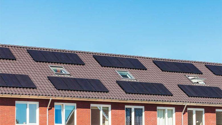 Voordelig zonnepanelen voor huiseigenaren in Apeldoorn