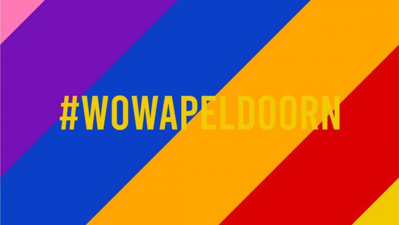 WOW Apeldoorn! de nieuwe hotspot in het centrum