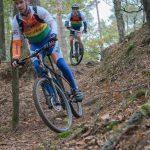 Cycle for Hope: een fietsuitdaging voor jezelf en omzien naar een ander