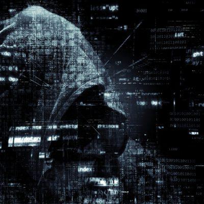 CDA Apeldoorn opent meldpunt digitale criminaliteit