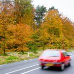 Ook in Gelderland grote verschillen in premie autoverzekering