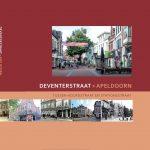 De Vereniging Oud Apeldoorn geeft weer een nieuw boek uit!