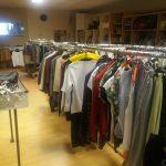 Kringloopwinkel de Hofstad breidt uit