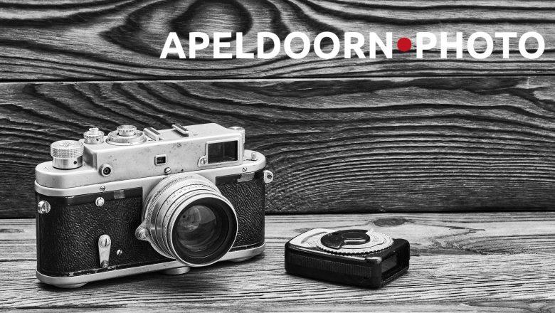 Doe mee aan Apeldoorn Photo!