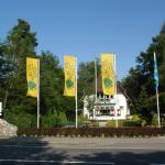 Camping Berkenrode overgenomen door TopParken