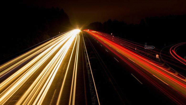 Verbreding A1 tussen Voorthuizen en Apeldoorn noodzakelijk
