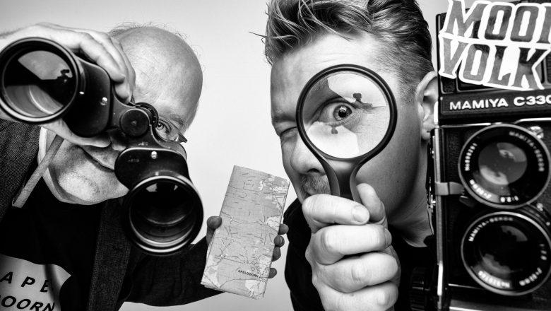 Apeldoorn Photo en Stadsfotograaf zoeken meer mooi volk