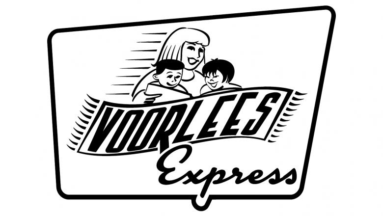 CODA ontvangt bijdrage van Nationale Nederlanden voor VoorleesExpress Box