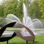 Bewoners van De Parken spreken zich uit over duurzame energievoorziening