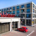 Winkelcentrum Anklaar deelt €40.000 uit aan cadeaubonnen