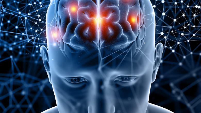 Minicursus over Niet Aangeboren Hersenletsel