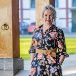Claudi Groot Koerkamp nieuwe directeur Apeldoorn Partners