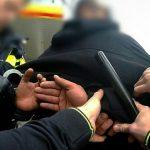 Verdachte aangehouden voor mishandeling agent
