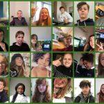 Meer dan 50 jonge Apeldoorners aan de slag in jongerenraad