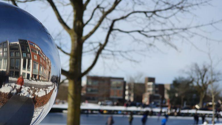 Winnaar tweede Fotochallenge-Apeldoorn bekend