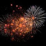 Besluit vuurwerkverbod kan gemeente miljoenen kosten volgen LA