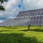 Crowdfunding natuurlijk Zonnepark Klarenbeek van start