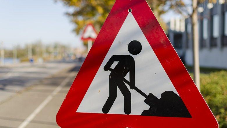 Project verkeersontsluiting Zevenhuizen/Zuidbroek stilgelegd vanwege stikstof