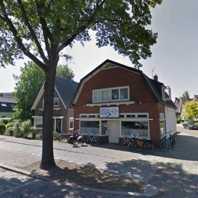VOA stopt met uitzenden bij RTV Apeldoorn